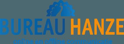 communicatiebureau voor online en offline communicatie Elburg en Kampen