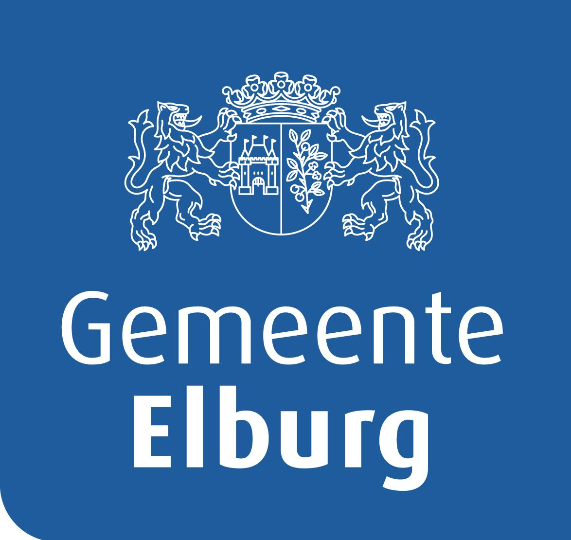 logo elburg