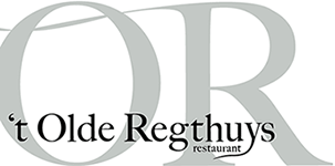 logo-olde-regthuijs-elburg