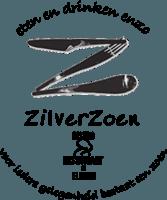 zz_logo_head_zkopie